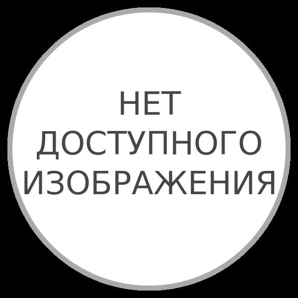 Фигурка HGL